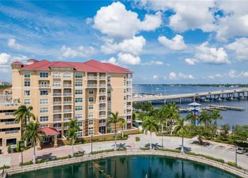 Thumbnail 2 bed town house for sale in 808 3rd Ave W #718, Bradenton, Florida, 34205, United States Of America