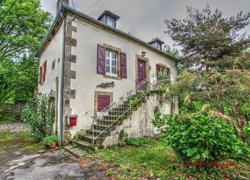 Thumbnail 3 bed property for sale in Lostanges, Corrèze, 19500, France