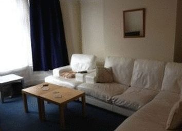 Thumbnail 4 bedroom property to rent in Gainsborough Road, Wavertree, Liverpool