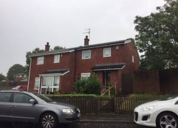 Thumbnail 3 bedroom property to rent in Victoria Park Road, Smethwick, Birmingham