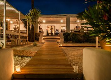 Thumbnail Restaurant/cafe for sale in Es Cubells, Balearic Islands, Spain