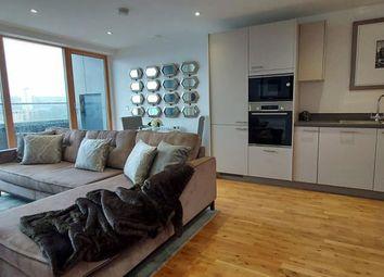 Thumbnail 2 bed flat for sale in 41 Wellington Street, Wellington Quarter