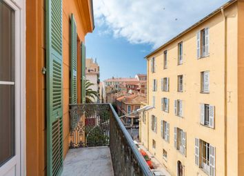 Thumbnail 1 bed apartment for sale in Menton, Alpes-Maritimes, Provence-Alpes-Côte D'azur, France