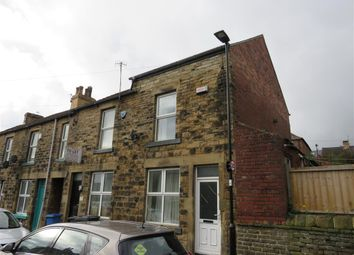 4 bed property to rent in Bosworth Street, Sheffield S10
