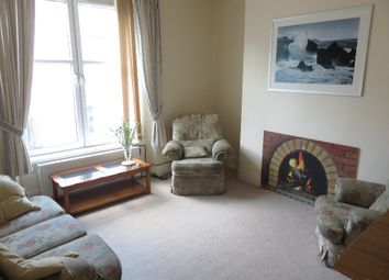 Thumbnail 3 bed flat to rent in Elmbank Road, Old Aberdeen, Aberdeen