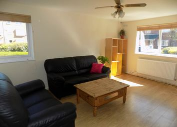 Thumbnail 2 bed property to rent in Evergreen Way, Hayes, Middlesex