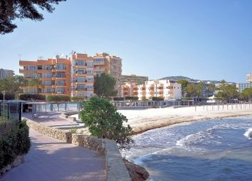 Thumbnail 2 bed apartment for sale in Palma Nova, Majorca, Balearic Islands, Spain
