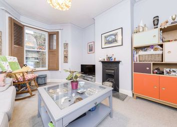 3 bed property for sale in Knapp Road, London E3