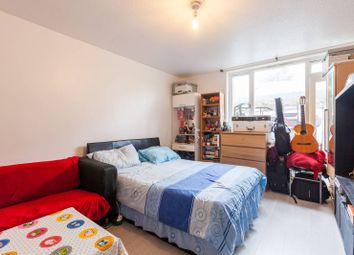 Thumbnail 2 bed flat for sale in Southwyck House, Brixton, London