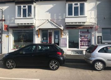 Restaurant/cafe for sale in Pier Road, Littlehampton BN17