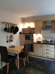 Thumbnail 4 bed town house to rent in Craiglockhart Dell Road, Edinburgh
