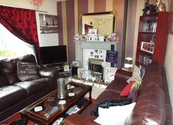 Thumbnail 2 bedroom flat for sale in Teignmouth, Devon