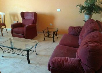 Thumbnail 3 bed apartment for sale in Las Galletas, Las Rosas, Spain