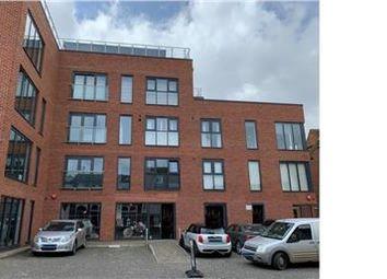 Thumbnail Retail premises for sale in Retail Unit A, 1A, Beer Cart Lane, Canterbury, Kent