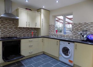 Thumbnail 6 bed terraced house to rent in Rayners Lane, Harrow