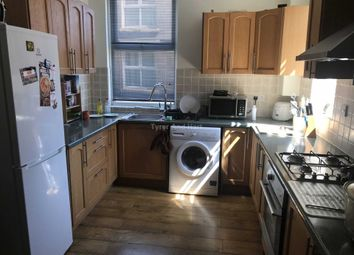 Thumbnail 4 bed flat to rent in Cotswold Street, Liverpool