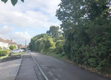 Thumbnail Land for sale in Land Fronting Stock Lane, Wilmington, Dartford, Kent