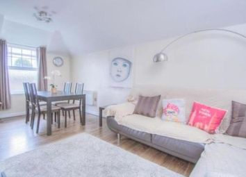 Thumbnail 2 bed flat to rent in Warren Way, Edgware, London