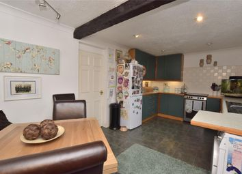 Thumbnail 3 bed end terrace house for sale in High Street, Bitton