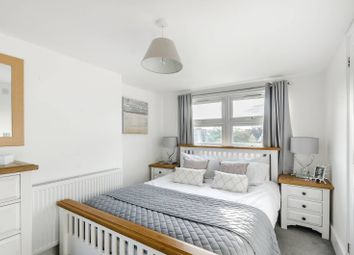 Thumbnail 3 bed property for sale in Denison Road, Colliers Wood