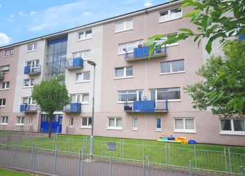 Thumbnail 3 bed maisonette for sale in 1/6, 39, Ibroxholm Oval, Ibrox, Glasgow