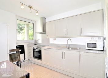 4 bed flat to rent in Stanhope Street, London NW1
