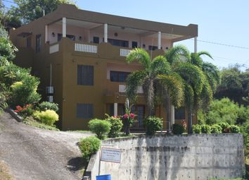 Thumbnail 5 bed town house for sale in True, Blue, Grenada