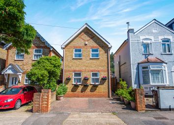 Thumbnail 5 bed property for sale in Worthington Road, Tolworth, Surbiton