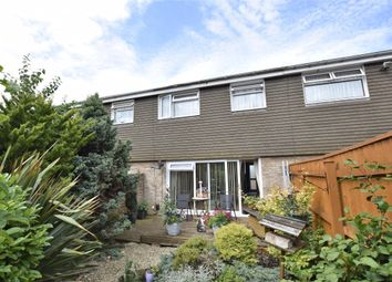 Thumbnail 3 bedroom terraced house for sale in Albany Way, Warmley