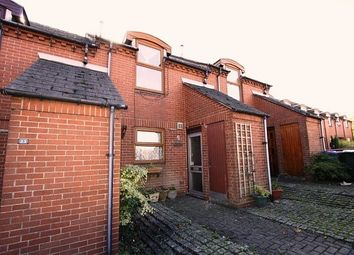 Thumbnail 2 bedroom terraced house to rent in Owen Street, Tipton