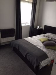 Thumbnail 1 bed flat to rent in Christ Chruch Road, Streatham