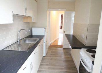 Thumbnail 2 bedroom maisonette to rent in Great Elms Road, Hemel Hempstead, Hertfordshire