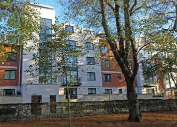 Thumbnail 2 bedroom flat to rent in Chapel Field East, Norwich