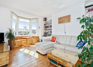 Thumbnail 1 bed flat for sale in Quested Court, Brett Road, London