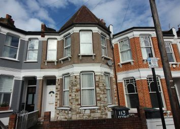 Thumbnail 4 bed property for sale in Seymour Road, London