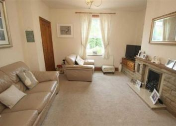 Thumbnail 2 bed semi-detached house for sale in Princess Street, Maidenhead