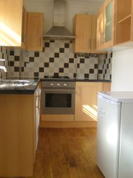 1 bed maisonette to rent in Kingsway, Hayes UB3