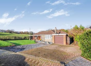Thumbnail 3 bed bungalow for sale in Rolls Hill, Cowes