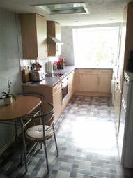 Thumbnail 2 bedroom flat to rent in Mannington Lane, Westlea, Swindon