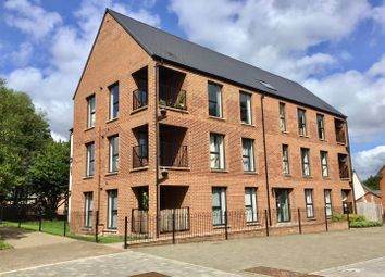 2 bed flat for sale in Ketley Park Road, Ketley TF1