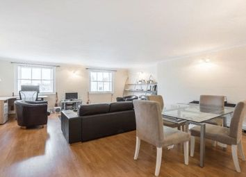 Thumbnail 3 bed flat to rent in Peabody Estate, Vauxhall Bridge Road, London