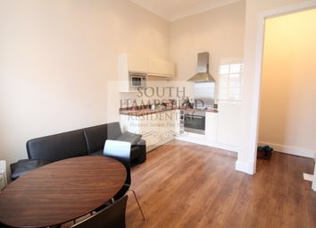 Thumbnail 1 bed flat to rent in Ormonde Terrace, Primrose Hill