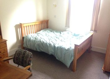 Thumbnail 1 bed property to rent in Longford Place, Victoria Park, Manchester