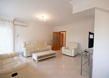 Thumbnail 4 bed apartment for sale in 401, Almancil, Loulé, Central Algarve, Portugal