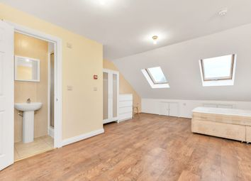 Thumbnail 5 bed detached house to rent in Ambassador Square, Docklands / Greenwich