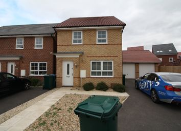 3 bed property for sale in Robin Close (3 Bed), Canley, Coventry CV4