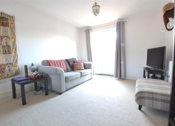 Thumbnail 2 bed flat to rent in The Stockyards, Gloucester