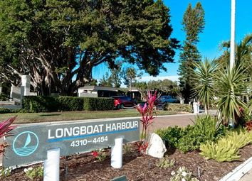 Thumbnail 1 bed town house for sale in 4330 Falmouth Dr #c205, Longboat Key, Florida, 34228, United States Of America