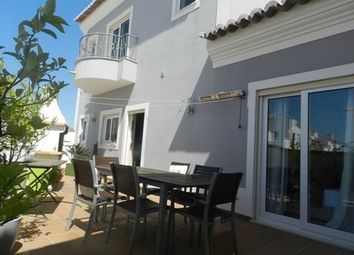 Thumbnail 4 bed villa for sale in Burgau, Western Algarve, Portugal