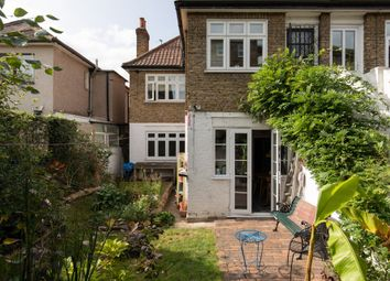 1 bed maisonette for sale in Barforth Road, Nunhead SE15